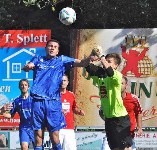 7.Spieltag: TSG Neustrelitz - Brandenburger SC Süd - Seite 2 DSC_0116