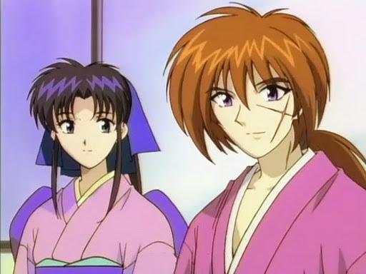 Samurai_X_Rurouni_Kenshin_2T_4