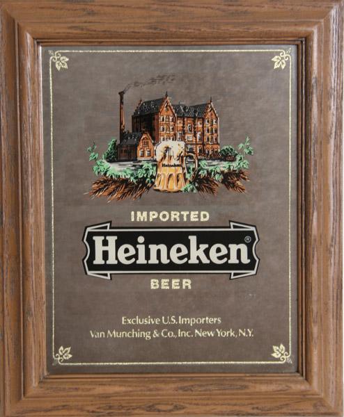 Mirror-Heineken.jpg (494×600)