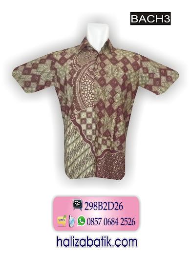 grosir batik pekalongan, Baju Batik, Grosir Batik, Busana Batik