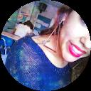 Anissa Lopez