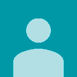 Sam Moazzami