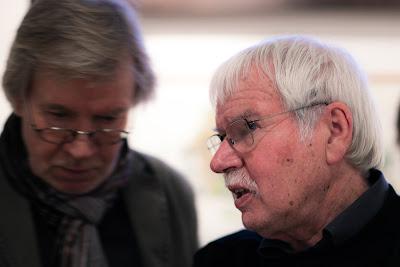 Wolf-Dietmar Stock/Jürgen Petschull