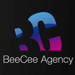 BeeCee logo