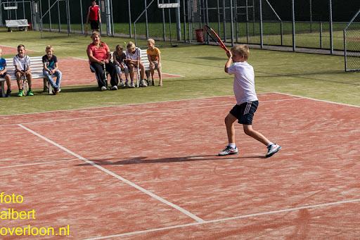 tennis demonstratie wedstrijd overloon 28-09-2014 (43).jpg