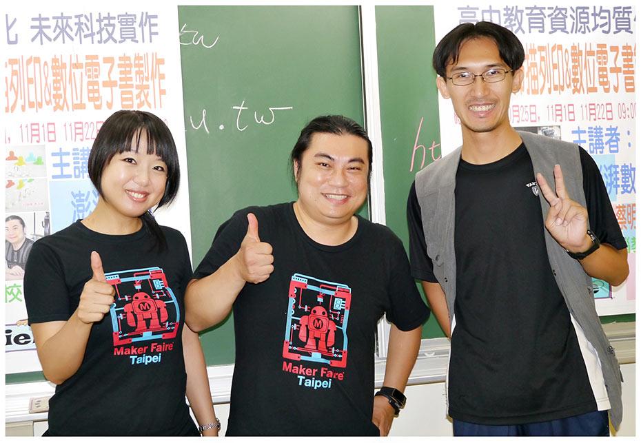 20141101_09.jpg