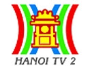 Watch live Ha Noi 2 Online - Kenh Truyen Hinh Ha Noi TV Channel