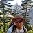 Rabid Rover avatar image