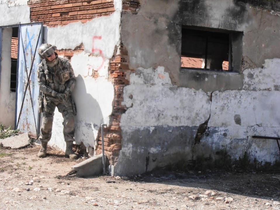 EL SANTUARIO. Fotos de la partida. 13-04-14 P4130134