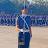 Hamza khan avatar image