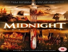 فيلم Midnight Chronicles