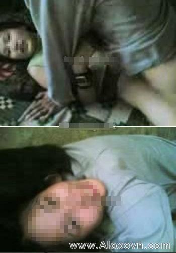 Video clip nữ sinh Nghệ An gây xôn xao trên mạng Aloxovn.com bff0d7ba6510af5ed2c35ecfa9503fed 42203441.show9vip2