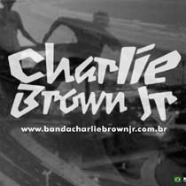 Charlie Brown Jr: Charlie Brown Jr ( 2011 )