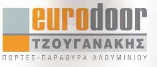 EURODOOR, Μιχάλης Τζουγανάκης