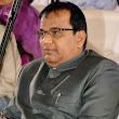 SanjayPatel