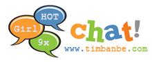 Tải OLA chat - Tìm bạn chat tâm sự Online | Phòng Chat SEX trực tuyến