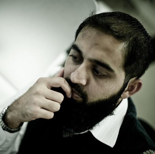 Zaheer Babar Photo 26