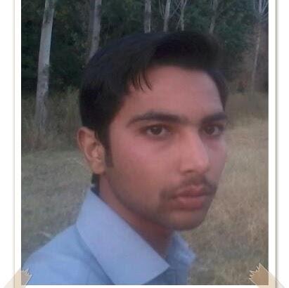 Hamid Baig