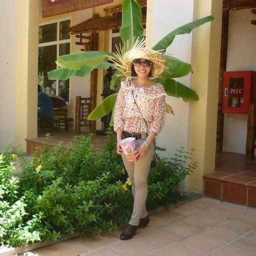 Nguyễn Văn Trình