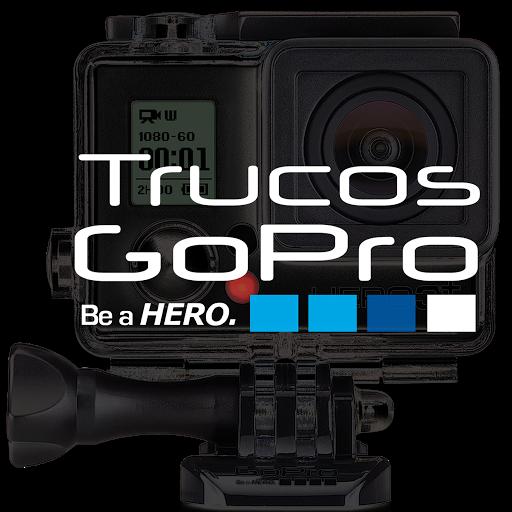 Trucos GoPro
