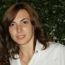 Laura Testa Photo 19