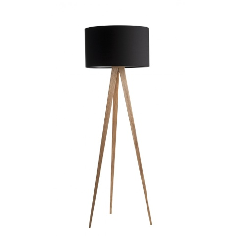 luminaire ikea dcoration maison finest luminaire sur pied moderne luminaire ikea dcoration. Black Bedroom Furniture Sets. Home Design Ideas