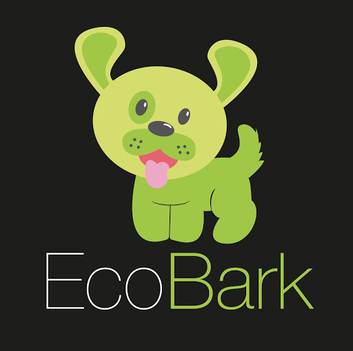 EcoBark Pet Supplies