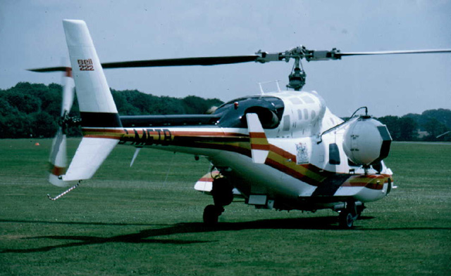 bell helicopter 222 with Bell 222 Bell 230 Helicopters on Airwolf Tv Show as well BELL 222 moreover Bell Helicopter  pletes Successful V 280 Valor Wing And Fuselage Mate in addition Airwolf Crash 1991 8UdY7AmwUBXGc Q TTDvF8ZPFyY0 7C 7ChIGVdWNUySFME in addition Little  Bird AH 6 I.