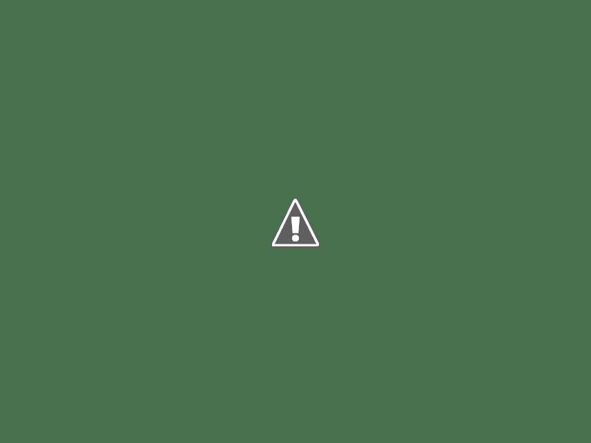 Как украсить комнату для дня рождения ребенка