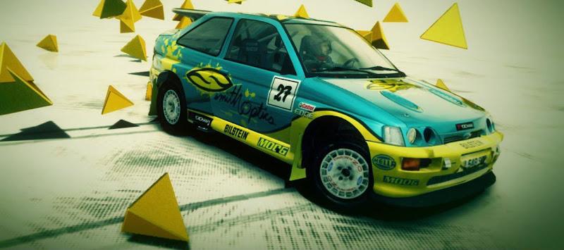 รายการรถกลุ่ม Rally ใน DiRT 3 Dirt3-056