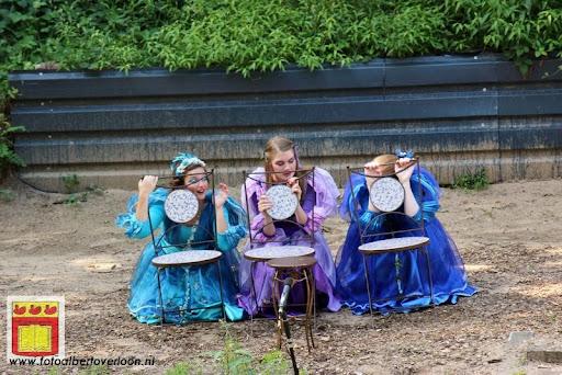 Doornroosje Openluchttheater Overloon 01-08-2012  (90).JPG
