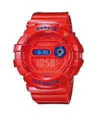 Casio Baby G : BGD-140-7B