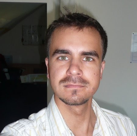 Daniel Danko