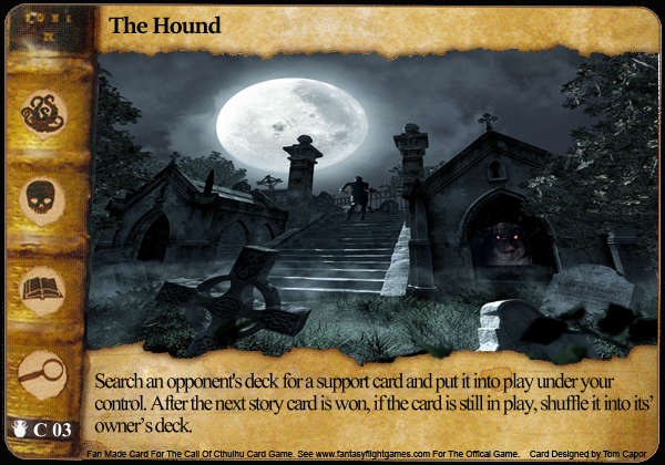 C03_The+Hound+copy.png