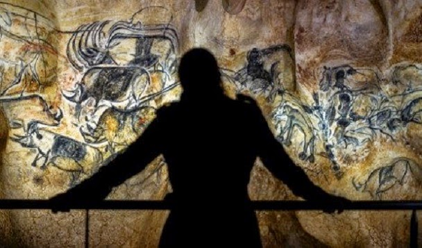 Travel: Replica of prehistoric Chauvet cave opens
