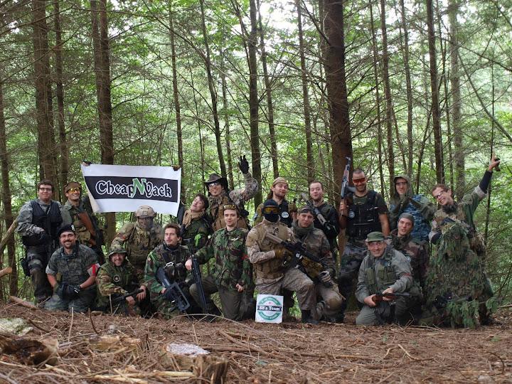 BB's Team 1 Septembre Roanne P9017609