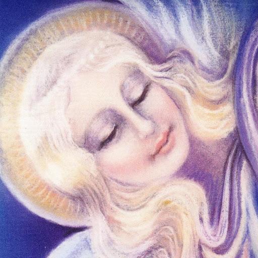 Top Five 11 11 Angel Number Joanne - Circus