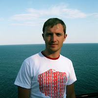 Mikhail Simonenko
