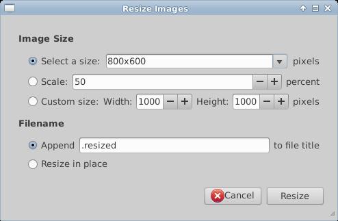 nautilus image converter