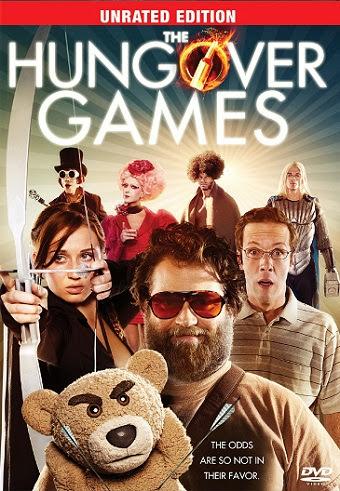 [Imagen: the-hungover-games-latino-www.peliculasgratisrp.net.jpg]