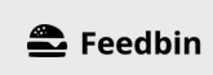 El lector de RSS Feedbin ahora es código abierto