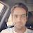 Ali Lotfian avatar image