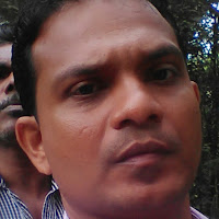 Profile picture of Saabji Fathima