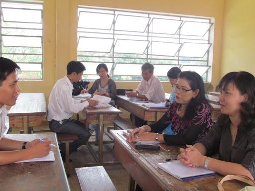Hội thao giáo viên dạy giỏi cấp tỉnh bậc THCS năm học 2011 - 2012 - img_1293.jpg