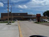 Ridge View High School/Galva-Holstein Lower Elementary