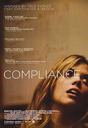 Compliance - Phục tùng