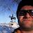Michael Stasica avatar image