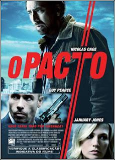 filmes  Download   O Pacto   DVDRip AVi (2011)
