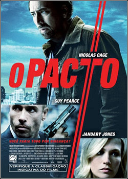 dsg12 Download   O Pacto BDRip AVI Dual Áudio + RMVB Dublado