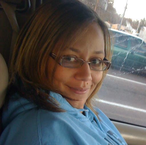Loretta Clayton